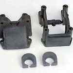 Traxxas 4318 Differential Housing 4-Tec