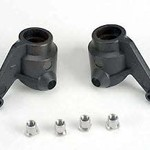 Traxxas 4336 Steering Blocks 4-Tec (2)