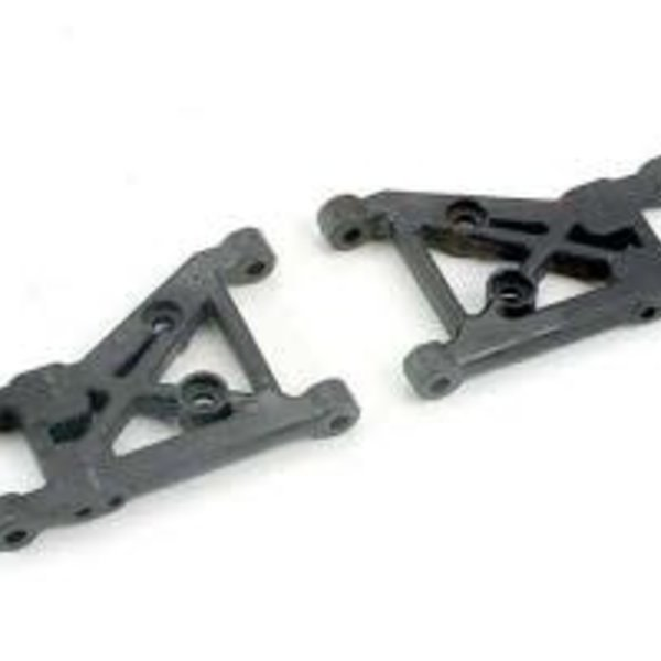 Traxxas 4350 RE SUSPENSION ARMS 4-TEC