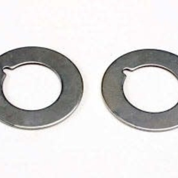 Traxxas 4622 Notched Slipper/Differential Ring