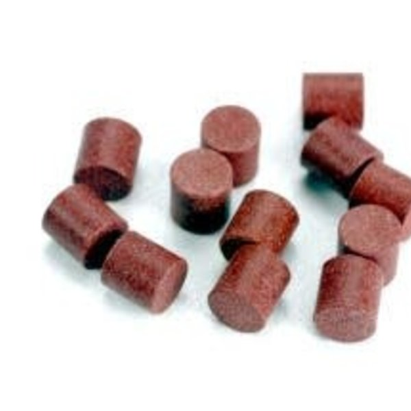 Traxxas 4685 SLIPPER FRICTION PEGS(12)