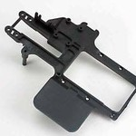 Traxxas 4823 UPPER CHASSIS