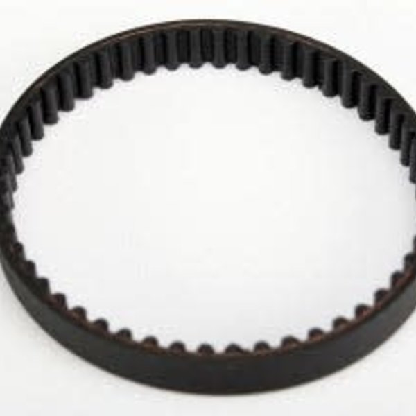 Traxxas 4865 Belt Rear Drive Nitro 4-Tec 3.3