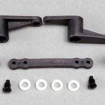 Traxxas 4943 BELLCRANK / PARTS T-MAXX