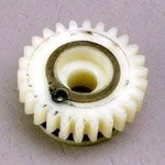 Traxxas 4998 Output gear assembly, reverse (26-T)