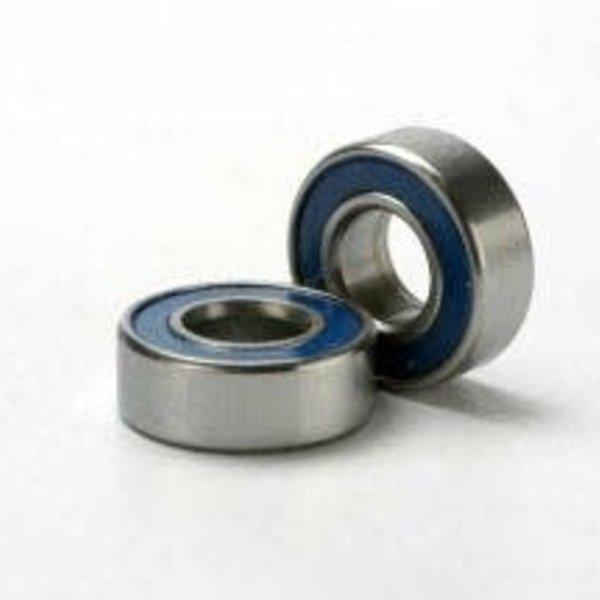 Traxxas 5116 Ball Bearings 5x11x4mm Revo (2)