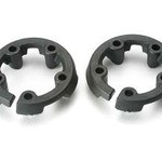 Traxxas 5227 Cooling Head Protector TRX 2.5