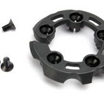 Traxxas 5228 COOLING HEAD PROTECT 3.3