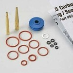 Traxxas 5247 O-RING & SEAL SET TRX 2.5