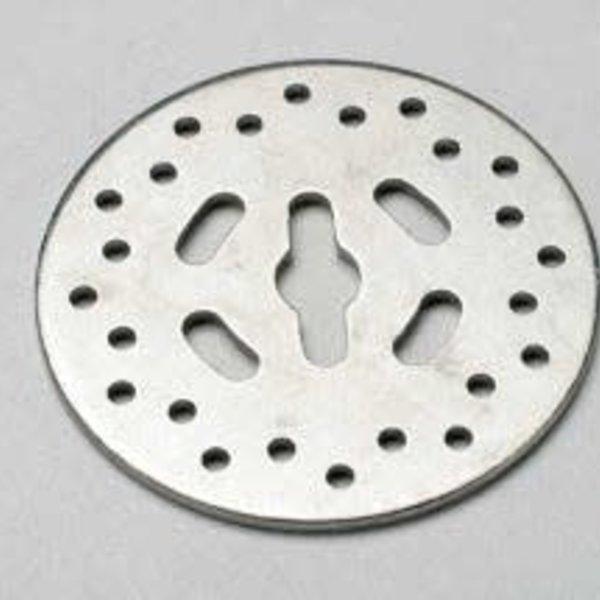 Traxxas 5364 Steel Brake Disc 40mm Revo