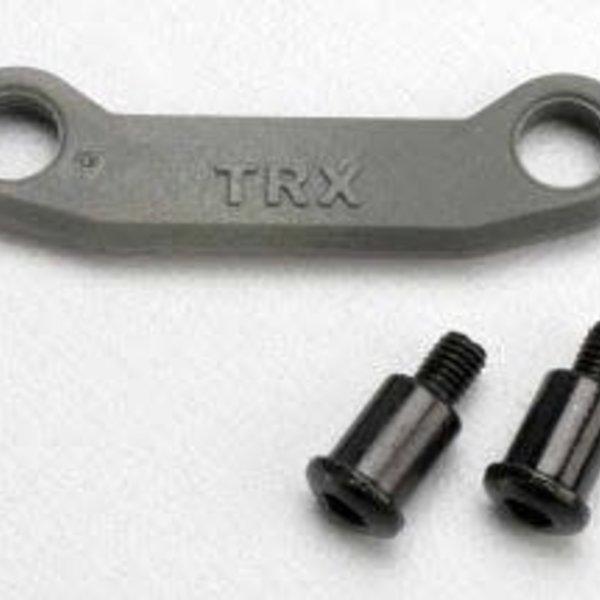 Traxxas 5542 STEERING DRAG LINK W/SCRW