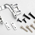 Traxxas 5560 ENGINE MOUNT JATO