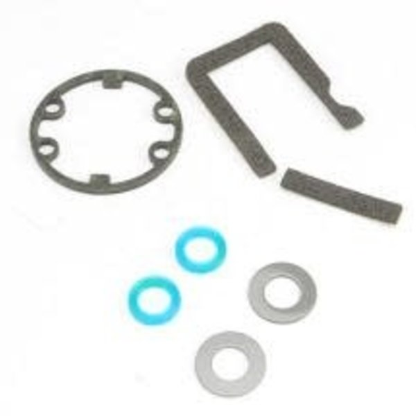 Traxxas 5581 Differential & Transmission Gaskets Jato