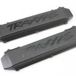 Traxxas 5627 Door Battery Compartment E-Revo