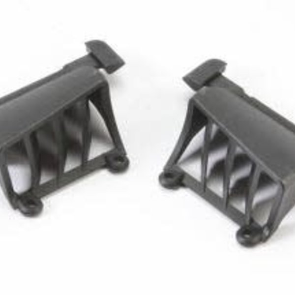 Traxxas 5628 VENT BATTERY COMPARTMENT