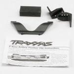 Traxxas 5629 RETAINER CLIP E-REVO