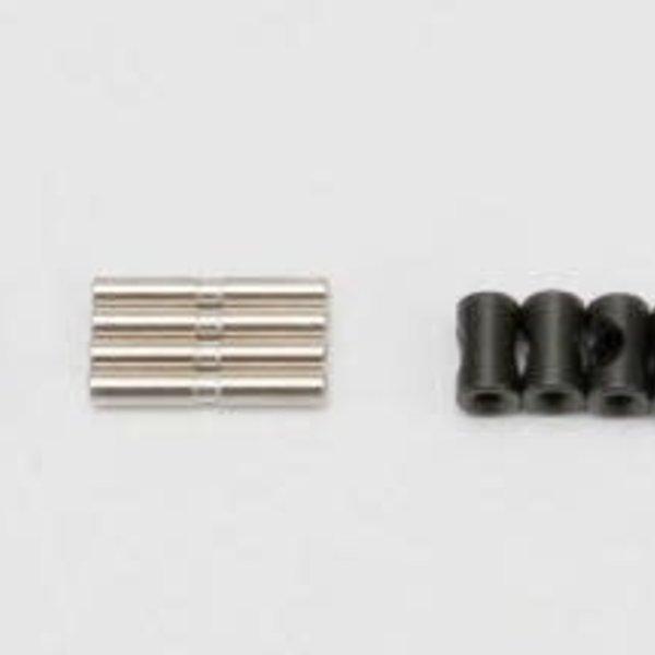 Traxxas 5657 Cross Pin (4)/Drive Pin (4)