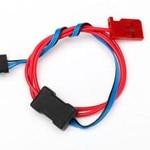 Traxxas 6527 Sensor Auto-Detectable/Voltage