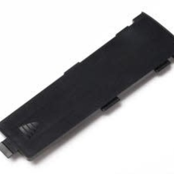 Traxxas 6546 Battery Door TQi Transmitter