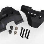 Traxxas 6732 Susp Arms Guards Fr Stampede 4x4
