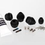 Traxxas 6757 Rebuild Kit XO-1