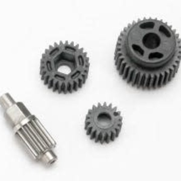 Traxxas 7093 Gear Set/Transmission VXL