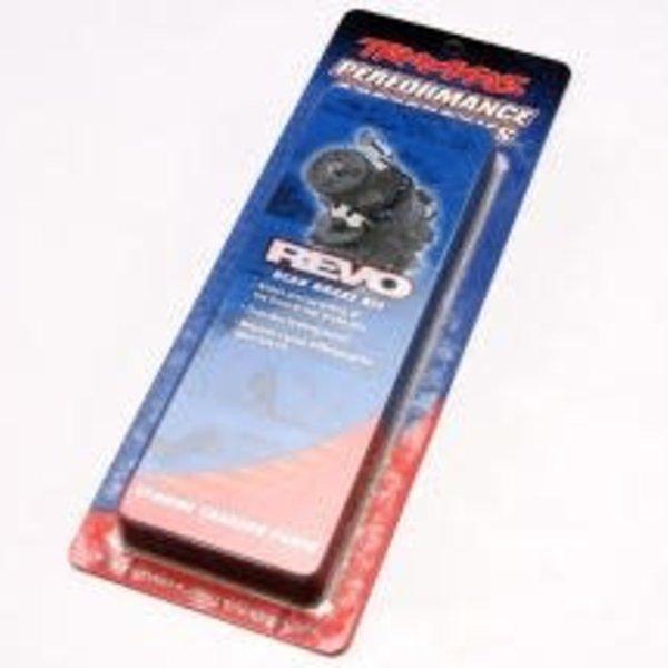 Traxxas 5417 Adjustable Rear Brake Kit Revo