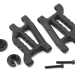 RPM 70442 Front A-Arms RC10 (2)