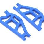 RPM 80755 RE A-ARMS BLUE JATO (2)
