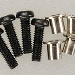 HPI 86009 Steering Flange Pipe Sprint RTR (4)