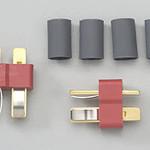 1302 Male Ultra Plug (2)
