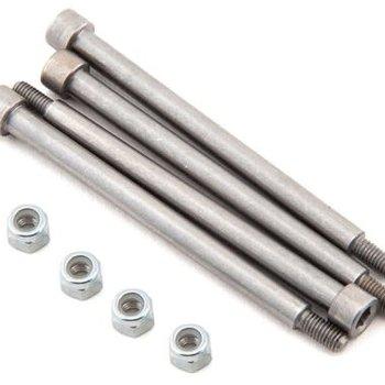 RPM Threaded Hinge Pins- TRA X-Maxx