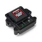 Traxxas 6551X Telemetry GPS Module TQI Radio System