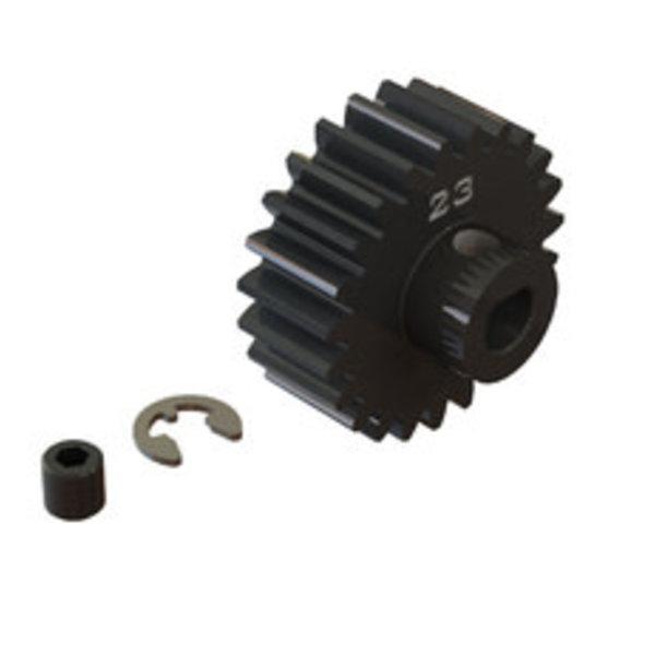 arrma 23T Mod1 Safe-D5 Pinion Gear