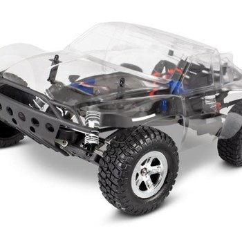 Traxxas SLASH 2WD KIT (Online price includes ground shipping to the lower 48 states)