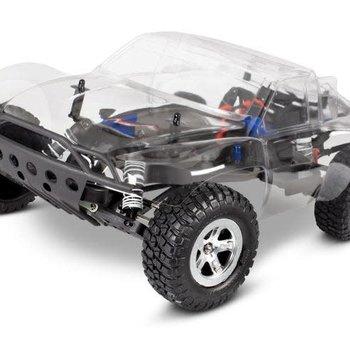 Traxxas SLASH 2WD KIT
