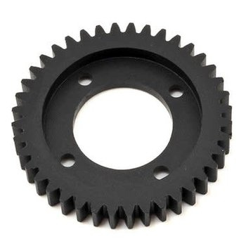 LOSI 40T Spur Gear, Mod 1: TENACITY ALL