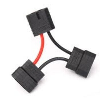 Traxxas WIRE HARNESS CONNECTOR NIMH