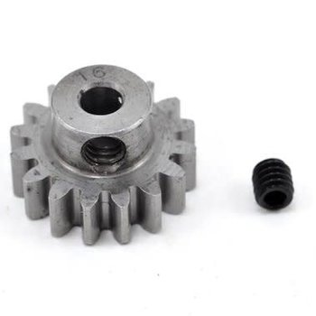 1716 ABSOLUTE PINION 32P 16T