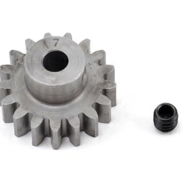 1717 ABSOLUTE PINION 32P 17T