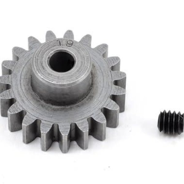 1719 ABSOLUTE PINION 32P 19T