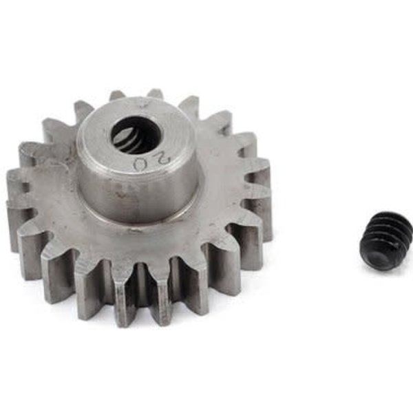 1720 ABSOLUTE PINION 32P 20T