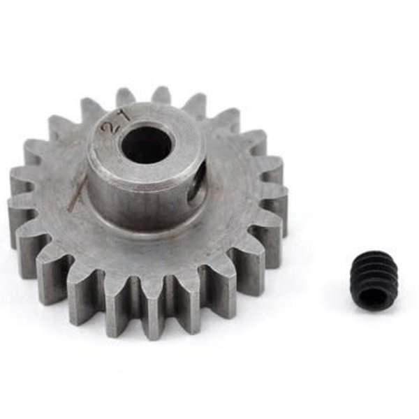1721 ABSOLUTE PINION 32P 21T