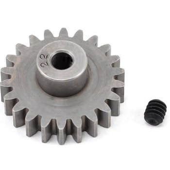 1722 ABSOLUTE PINION 32P 22T