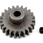 Robinson Racing Extra Hard Steel Mod1 Pinion Gear w/5mm Bore (23T)