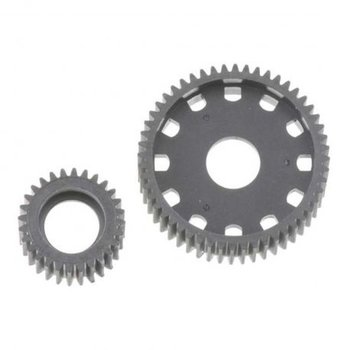 axial AX80010 GEAR SET