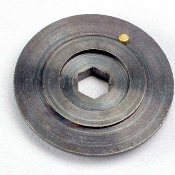 Traxxas 4625 Slipper Press Plate/Diff