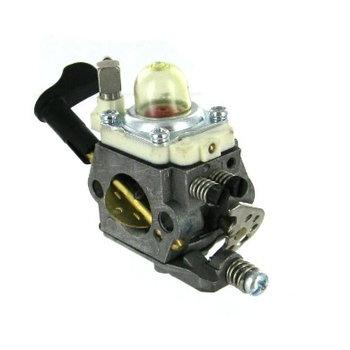 redcat Carburetor for Gas Engines