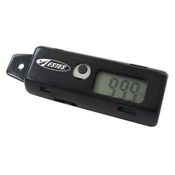 EST Altimeter