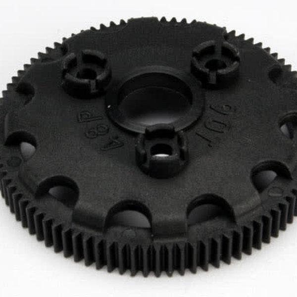 Traxxas 4690 Spur Gear 48P 90T